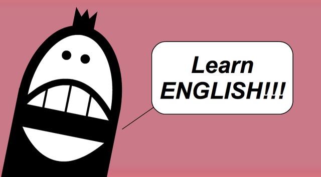 欧洲孩子学英语的时间,一般是 3 岁到 14 岁,这个时间段,进步是最快的